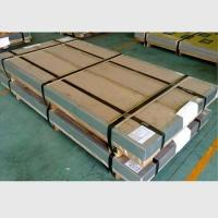 China Stainless Steel Sheet on sale