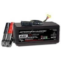 SEM-1562A-CA Schumacher 1.5 Amp 6/12V Battery Companion Charger