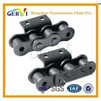 FV Series Fv40 Fv63 Conveyor Chain Without Rollers Manufactures