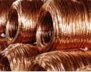 China Scrap copper recycling wholesale