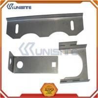 Stamping Parts High precision steel automotive stamping parts price Manufactures