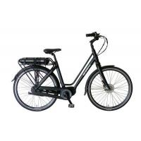 The Max Torque System Lithium Battery Ebike With CE Mark