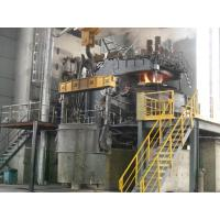 China EAF/electric arc furnace,high temperature melting furnace,Eccentric Bottom Tapping,steel scrap smelt wholesale