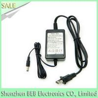 12V 0.7A Ninh battery charger