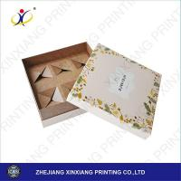 China F108-Food Packaging Box with Lid on sale