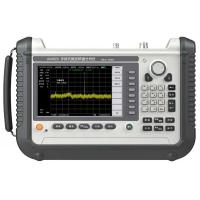 AV4023 Portable Microwave Spectrum Analyzer Manufactures