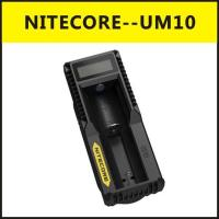 Charger Nitecore UM10 Manufactures