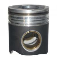 Fiat tractor spare parts piston Manufactures