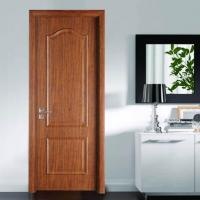China Goldea Offer Modern Entry Doors and Unique Internal House Doors on sale