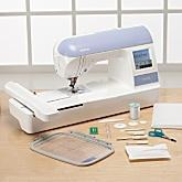 Learn Sewing Machine Repair Embroidery Machine Repair SHOP BY MODEL # Manufactures
