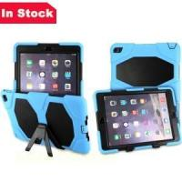 China heavy duty suvivor case for Samsung tablet on sale