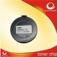Utax Chip Brother Monochrome Toner Cartridge Chip Manufactures