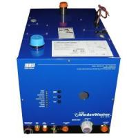China THE ONLY DC DIESEL-FIRED CONTINUOUS OUTPUT DOMESTIC WATER HEATER on sale