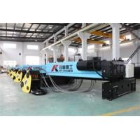 Steel I Beam Load Specifications Manufactures