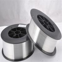China Stainless Steel Mig Wire wholesale
