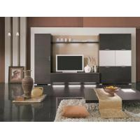 Decorating Home Office Manufactures