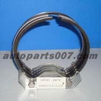 China Auto Piston Ring OY-HI-01 on sale