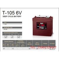 Battery Series Manufactures
