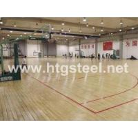 China 2016 Used Structural Steel/metal Beams For Sale on sale
