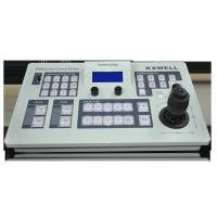 Control Panel Product Model:KT-RN8800 Manufactures