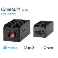 Cheetah1 Series Smart Camera for ITS Manufactures