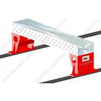 3D table with rail Manufactures