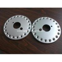 China Hardware paint processing on sale