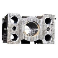 China Steel Casting Beam With Sand Casting For Forging And Press Machine on sale