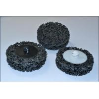 Quick Change Disc Product Number: H002-01 Manufactures