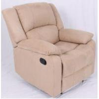 China china Living Room Sofa Set Home Theater Seats Electric Recliner Sofa Theater Chair wholesale
