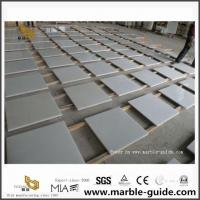 High Quality Han White Marble Floor Tile For Hotel Bar Floor Decoration Manufactures