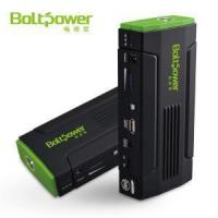 Portable D28 Car Emergency Jump Starting Power Lithium Battery and Chargers Manufactures