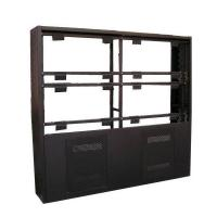 Rack mounting brackets touch screen mosaic dedicated mount Model: Manufactures