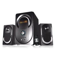 China 2.1 channels home theater speaker system on sale