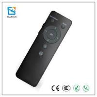 Small Universal Electronic Home Theater Remote Control For Samsung Tv Manufactures