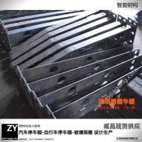 China Steel structure Steel structure 16 on sale