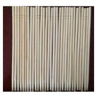 Varies Kinds Twin Shape Disposable Bamboo Chopsticks Buy Discount Paper Bags Packing Manufactures