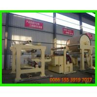 China used tissue paper machine for sale 787 on sale