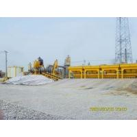 china China Construction Machinery of Heavy Equipment and Replacement Parts for Sale Manufactures