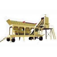China china China Soil Mix and Soil Machine for Sale on sale