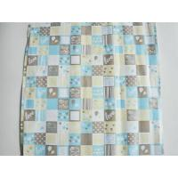 China Plaid gift wrapping wholesale