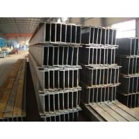 Hot rolled profile h beam steel H cast iron profile