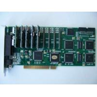 China 4 group IP cards wholesale