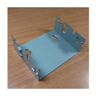 813-1020-11Back channel bracket