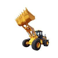 Wheel loader LW500KL