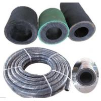 China Excellent quality 450 psi 1/2 inch sandblast hose with competitive prices made in China wholesale