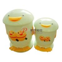 China Trash Mould 01 wholesale