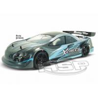 1/10 Scale EP Standard -1/10 SCALE ELECTRIC POWER ON-ROAD(NO:94103)