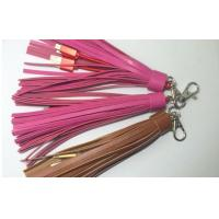 China Tassel Charger Product No.:Tassel Charger wholesale
