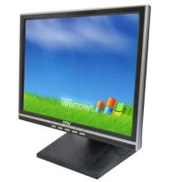 China 13.3Touch Screen Monitor02 wholesale